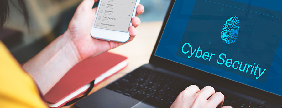 Georgia Tech Cyber And Network Security Boot Camp